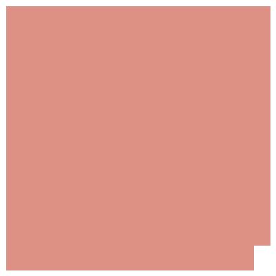 pt155-001
