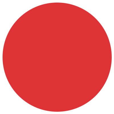 rouge-corallina